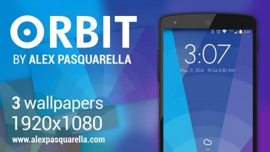 orbit-fondos-de-pantalla-android