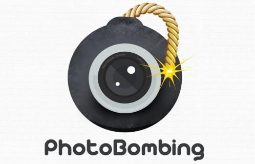 photobomb-android