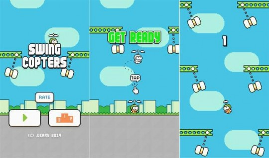 swing-copters-android-1