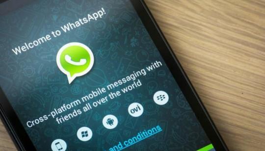 whatsapp-notificaciones-mensajes-leidos