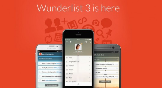 wunderlist-3-android