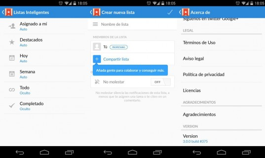 wunderlist-3-app-android