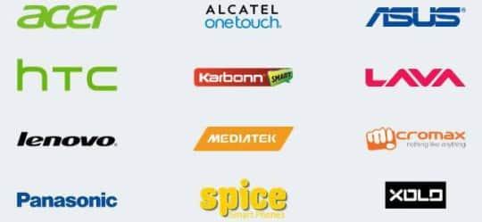 Android-One-Aliados