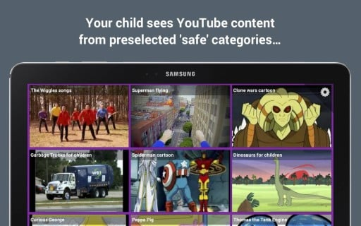 HomeTube-Android
