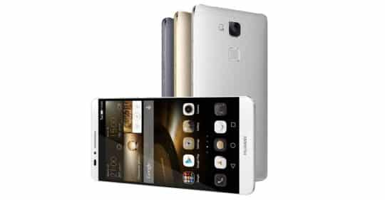 Huawei-Ascend-Mate-7-02
