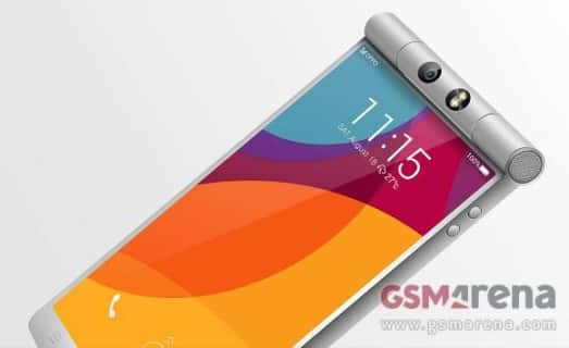 Oppo-N3-Preview