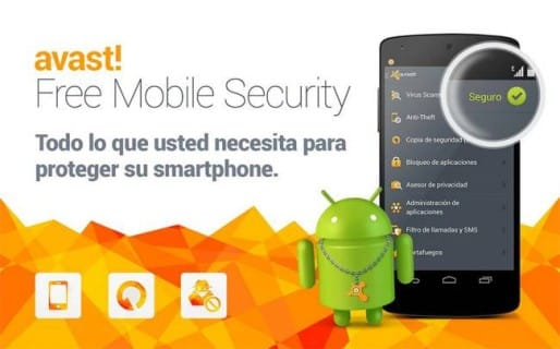 avast_mobile-security-android