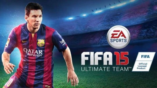 fifa-15-ultimate-team-android