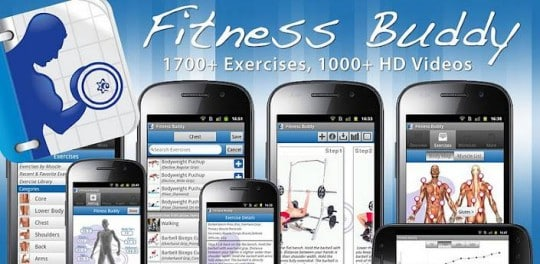 fitness-buddy-app