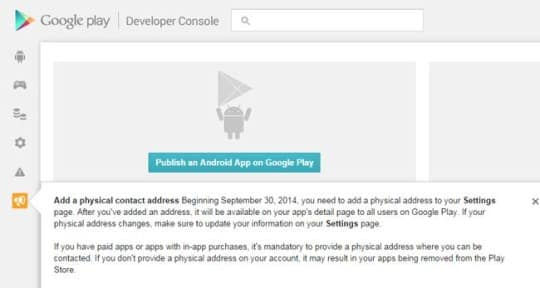 google-play-developers-contact