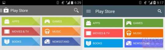 google-play-store-5.0