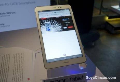 huawei-honor-tablet-1