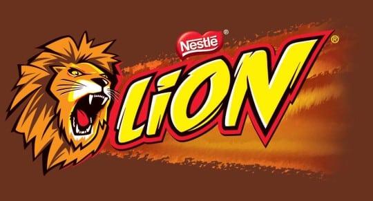 lionestle