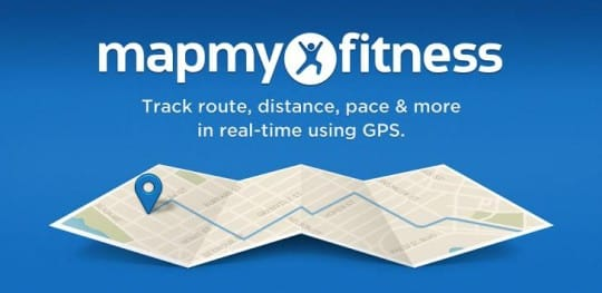 mapmyfitness-workout-trainer-android