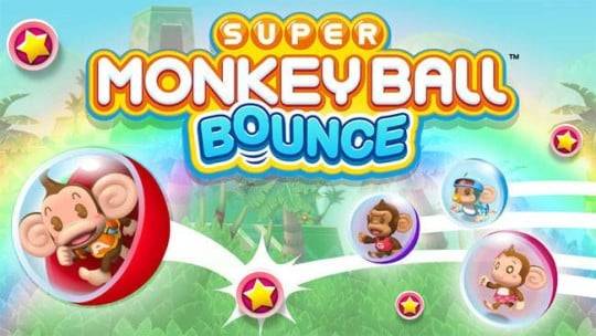 super-monkey-ball-bounce-android