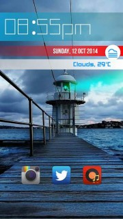 Gaia-Icon-Pack-Android-1