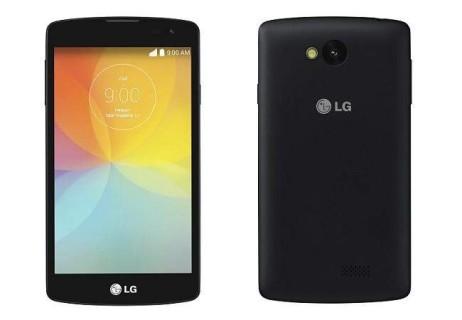LG-F60-LTE