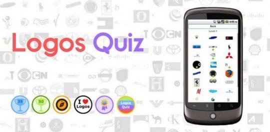 Logos-Quiz-Android