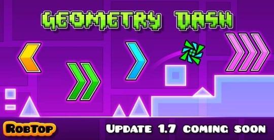 Trucos-para-Geometry-Dash