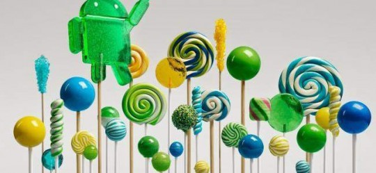 android-5-lollipop-1