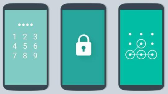 android-5-lollipop-seguridad