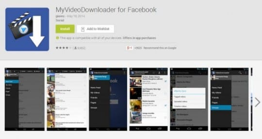 descargar-videos-facebook-android