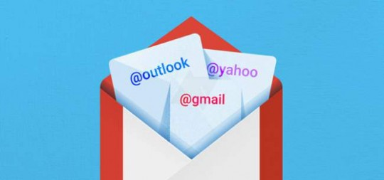 gmail-5-0-android