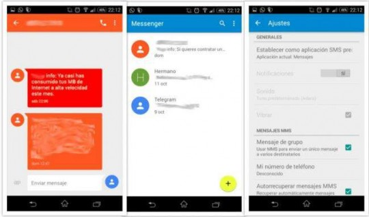 messenger-sms-android-lollipop