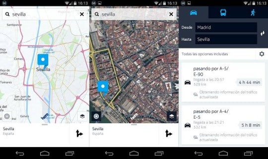 nokia-here-maps-android-capturas
