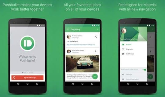 pushbullet-15-android
