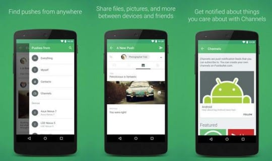 pushbullet-15-android-cap