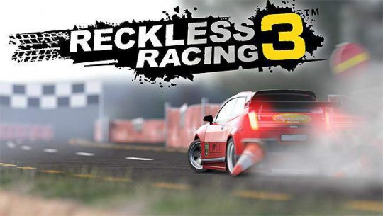 reckless-racing-3-android