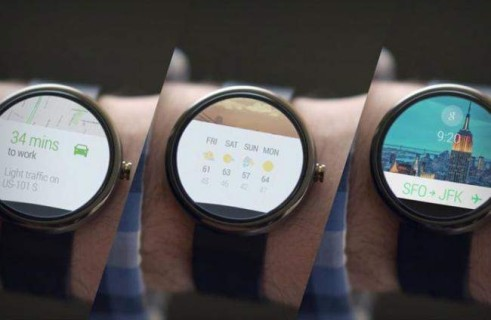 telegram-android-wear