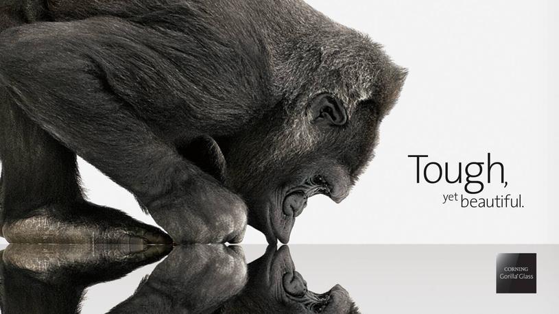 Gorilla Glass 4, tu smartphone casi invulnerable a las caidas