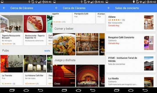 Google-Maps-9.0-android