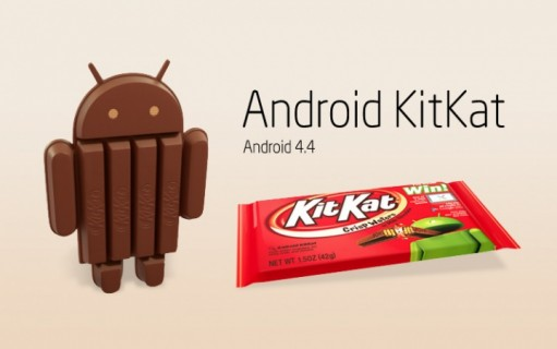 android-pc-kitkat