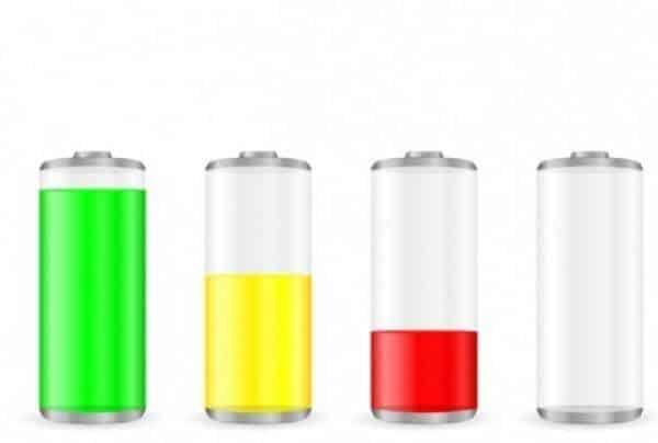 Los mejores trucos para ahorrar batería en Android sin morir en el intento