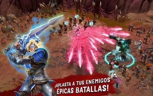 battle-of-heroes-1