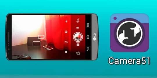 camera51-android