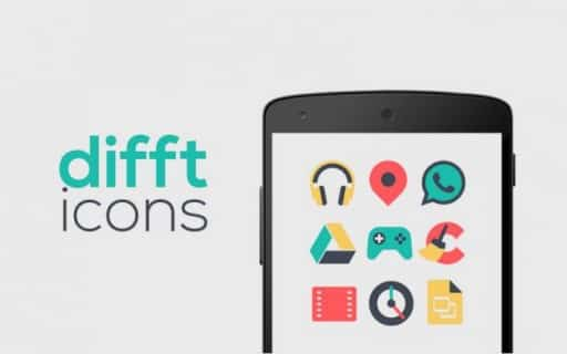 difft-iconos-tuneandroid
