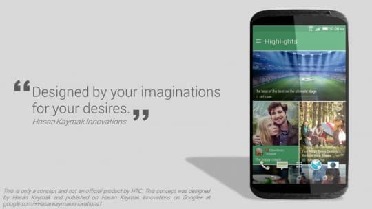 htc-one-m9-concepto