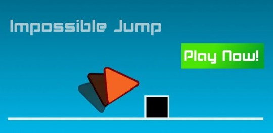 imposible-jump-android
