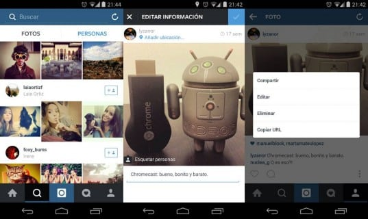 instagram-6-10-android