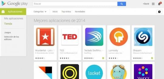 mejores-aplicaciones-android-2014