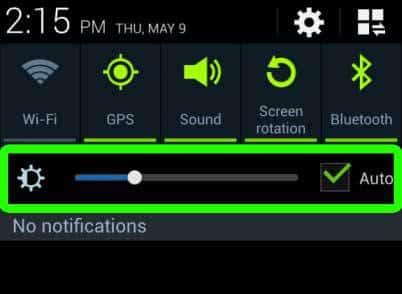 trucos-ahorrar-bateria-android