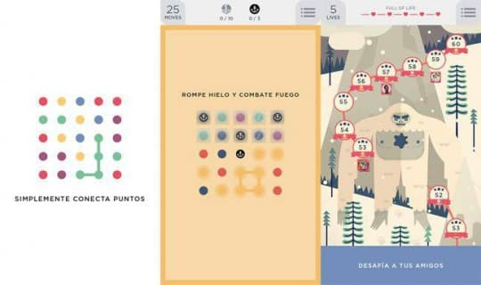 twodots-android-1