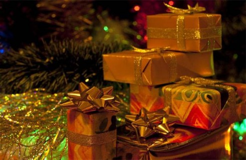 Navidad-2014