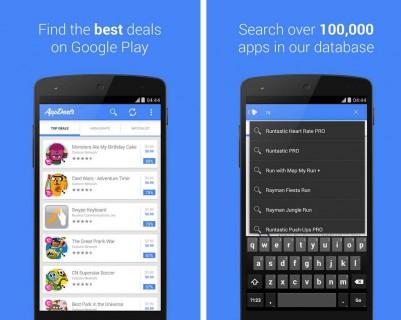 appdeals-buscador-ofertas-google-play