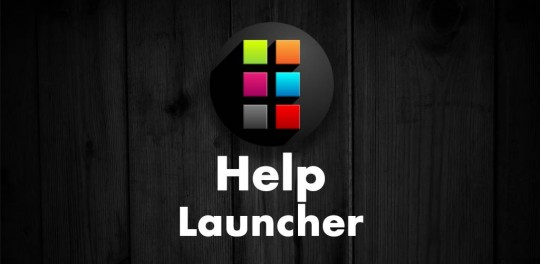 help-launcher-android