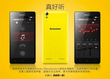 lenovo-k3-music-lemon-1